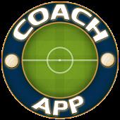 Coach App Free