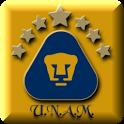 4D Pumas icon