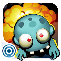 Bomber vs Zombies 1.0.8