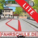 i-Führerschein Fahrschule Lite icon