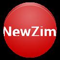 NewZimbabwe icon