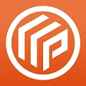 Point.P logo