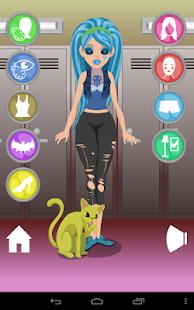 【益智】QuizMagic Lite-癮科技App