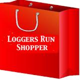Loggers Run Shopper apk free download