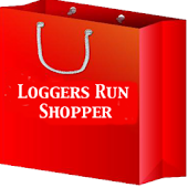 Loggers Run Shopper