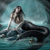 Mermaids Wallpapers