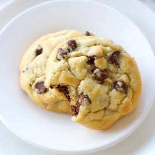 Chocolate Chip Cookies Maple Syrup Recipes.