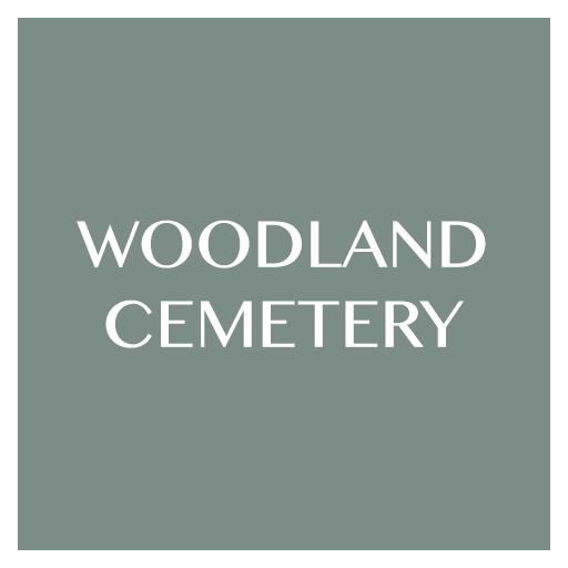 Woodland Cemetery & Arboretum APK