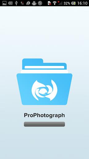 ProPhotograph