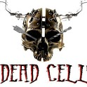 The Dead Cell Kliq icon