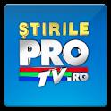 StirileProTv.ro logo