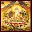 Thangka Live Wallpaper