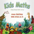 Kids Maths University icon