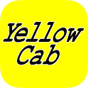 Yellow Cab of Lexington