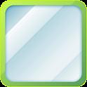 MIRROR APP icon