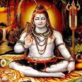 Mahadev Aarti