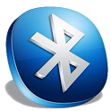 Phone Hacker (Bluetooth prank) icon
