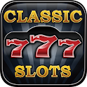 Classic Slots - Slot Machines! icon