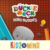 Build Your Own Robot - KIM