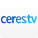 CERESTV