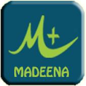 Madeena52