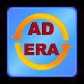 ADERA(西暦和暦変換) icon