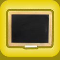 iClass icon
