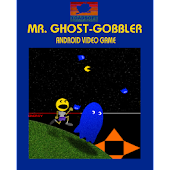 mr. ghost-gobbler