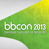 Blackbaud - BBCon 2013