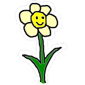 Plants Dictionary