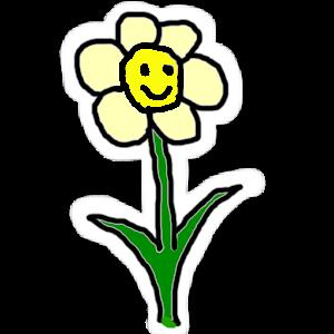 Plants Dictionary 教育 App LOGO-APP試玩