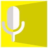 GAIL Voice