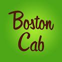 Boston Cab icon