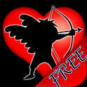 Cupidon Free icon