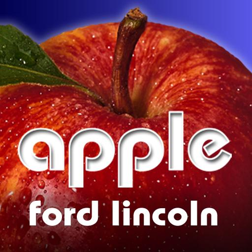 Apple Ford Lincoln (Android) Reviews At Android Quality Index