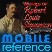 Works of Robert L. Stevenson