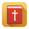 Virtue Bible SE icon