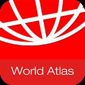 Atlas Lite