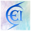 El Shaddai for Android Vol.1 logo