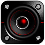 Speaker PRO v1.3.1