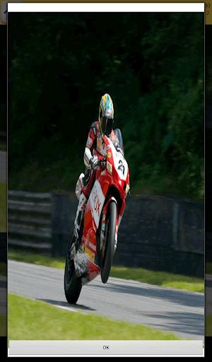 Superbikes Games