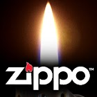 Virtual Zippo Lighter icon