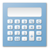 Scientific-Calculator