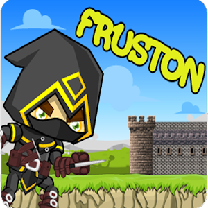 Go more links apk Fruston  for HTC one M9