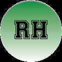 RotoHelper logo