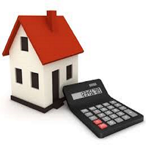 House Affordability Calculator 財經 App LOGO-APP試玩