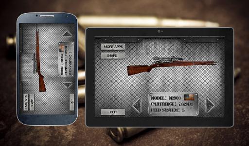二戰槍模擬器免費
