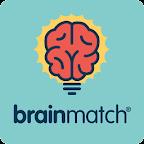 Brain Match