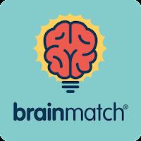 Brain Match 2.0.0