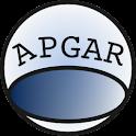 Copanonga - Logo